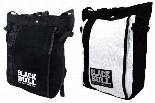 bb_backpack1