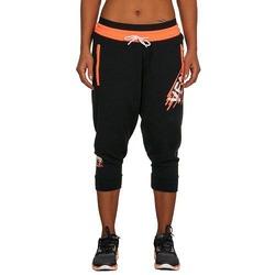 reef pants blackcoral 2