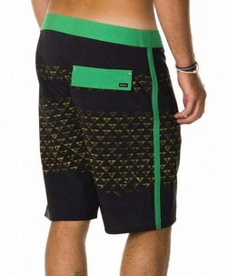 MAKUA_TRIANGLES_BOARDSHORTS_black3