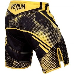 fs_technical_black_yellow3