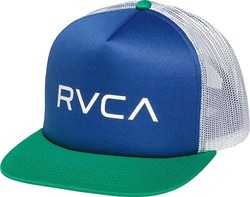 RVCA_The_RVCA_Trucker_II_Hat_blue1