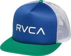 RVCA_The_RVCA_Trucker_II_Hat_blue1
