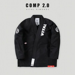BATCH10 COMP20 BLACK 1