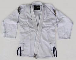 kimono_brave_kids_white3