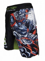 Raijin_shorts_4