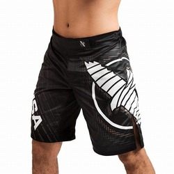 Chikara 4 Fight Shorts1