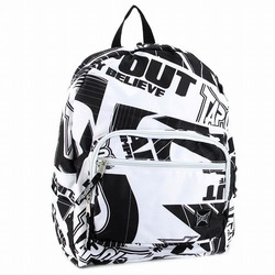 Digi Tech BackPack Wt1