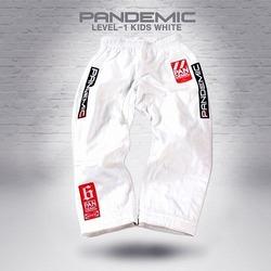 pandemic_level1_kids_white2
