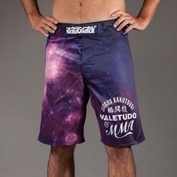 Galactica Shorts1