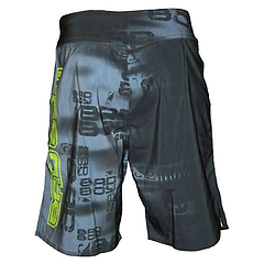 fightshorts-matrix-black2