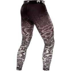 spats_tropical_black_grey4