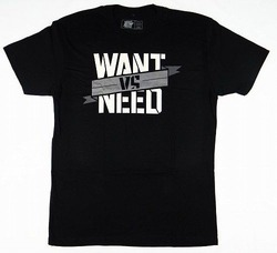 tshirts black cream1