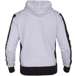 Assault Hoody zip 3