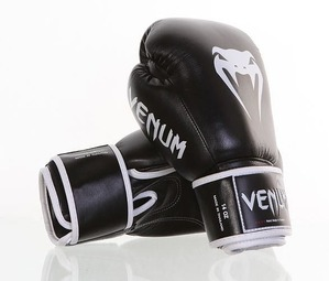 BoxingGloves-Power 1
