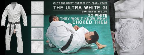 gracie-jiu-jitsu-ultra-white-pearl-weave-gi