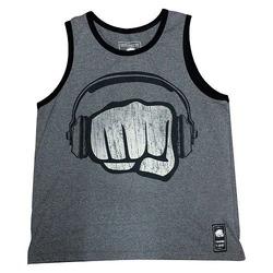 HEADPHONE_tanktop_gray1