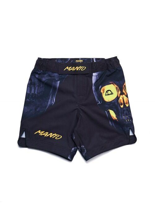MANTO-fight-shorts-DOOM_1