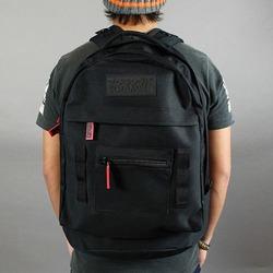 Kubi Bukuro Backpack 1