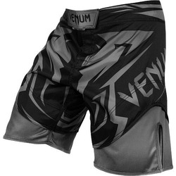Fight Short Shadow Hunter black 1