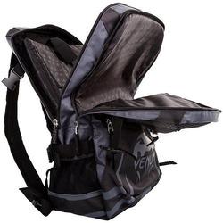 Challenger Pro Backpack greygrey 3