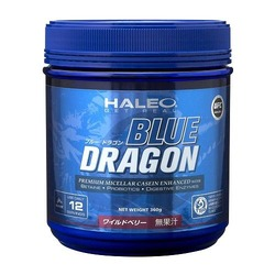 haleo_bluedragon