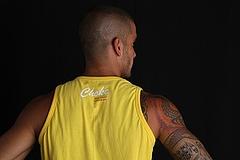 camiseta-regata-choke-vulkan2