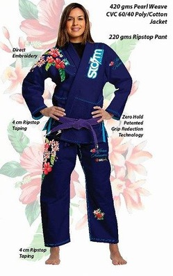 STORM_Kimonos_Eden_blue1