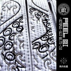 OC-Belt-v2-White_02
