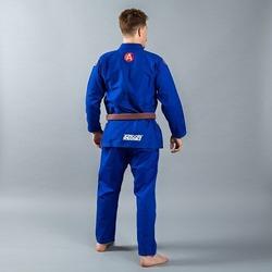 Athlete 4 450 Blue 2