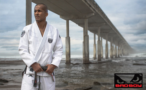 bad_boy_legacy_master_bjj_gi_-_lifestyle1