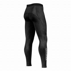 Compression Pants black 2