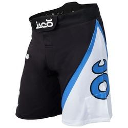 jaco_resurgence_shorts_blk_sky_front
