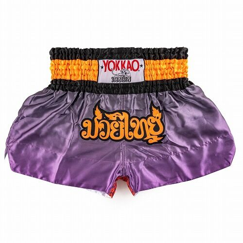 traditional-shorts-muay-thai-yokkao-space-violet