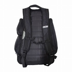 Pro Gear Bag 2