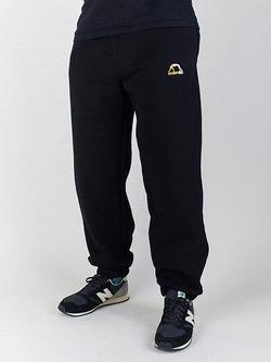 sweatpants CLASSIC black1