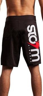 Training_Shorts2