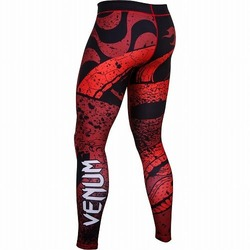 venum_crimson_viper_spats_-_black_red_4_