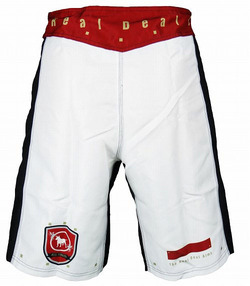 fightshorts_panel_white3