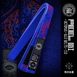 OC-Belt-v2-Blue_00