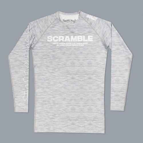 scramble20base20no20gi20grappling20grey201-scaled