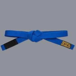 BJJ Belt V3 2