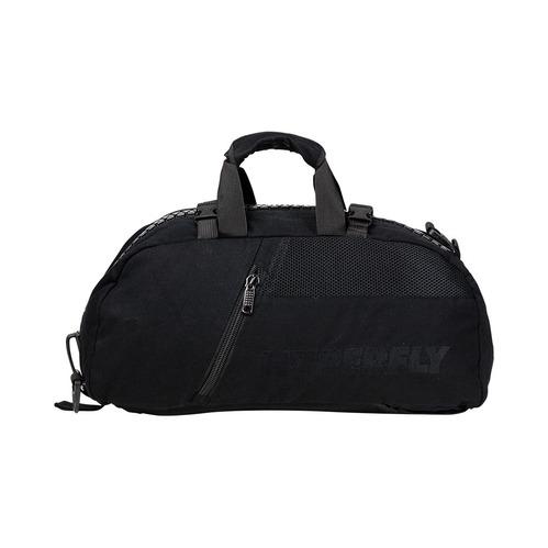 bag_4