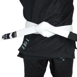 premium_white_belt1