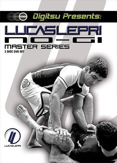 LL_MasterSeriesDVD-Cover