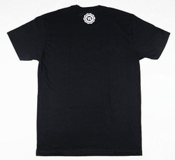 tshirts black cream2