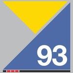 93brand