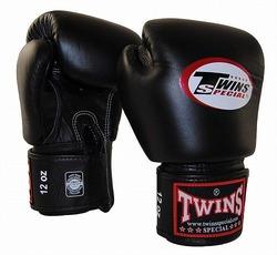 twins_bgv3_svart_glove