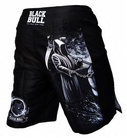 blackbullshorts_3