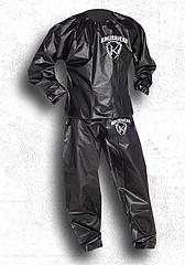 Sauna Suit 1