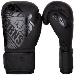 Nitro Boxing Gloves blackblack 1